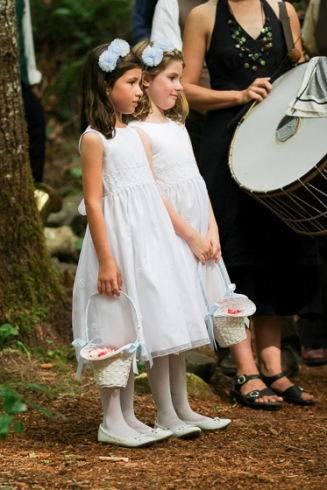 AW_SierraandIvan_Wedding_MtRainier_20120908_017