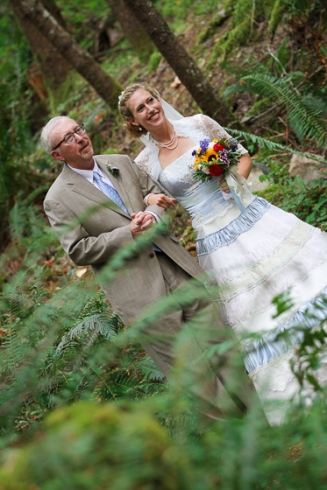 AW_SierraandIvan_Wedding_MtRainier_20120908_028