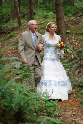 AW_SierraandIvan_Wedding_MtRainier_20120908_029