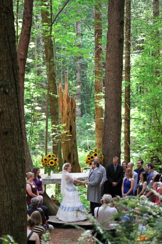 AW_SierraandIvan_Wedding_MtRainier_20120908_073