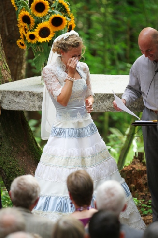 AW_SierraandIvan_Wedding_MtRainier_20120908_080