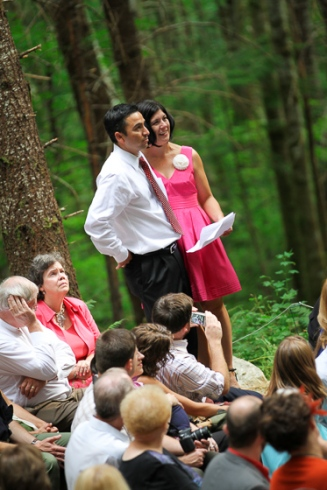 AW_SierraandIvan_Wedding_MtRainier_20120908_113