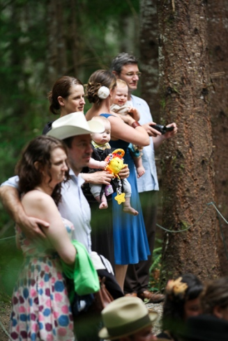 AW_SierraandIvan_Wedding_MtRainier_20120908_122