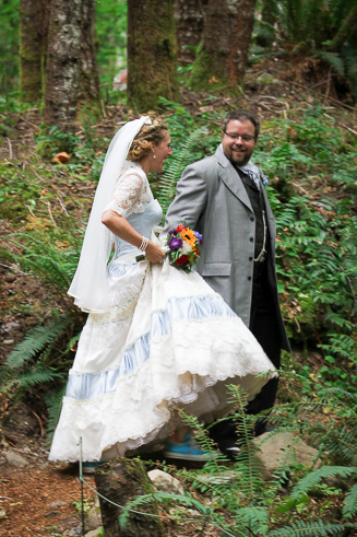 AW_SierraandIvan_Wedding_MtRainier_20120908_143