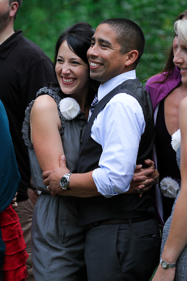 AW_SierraandIvan_Wedding_MtRainier_20120908_208