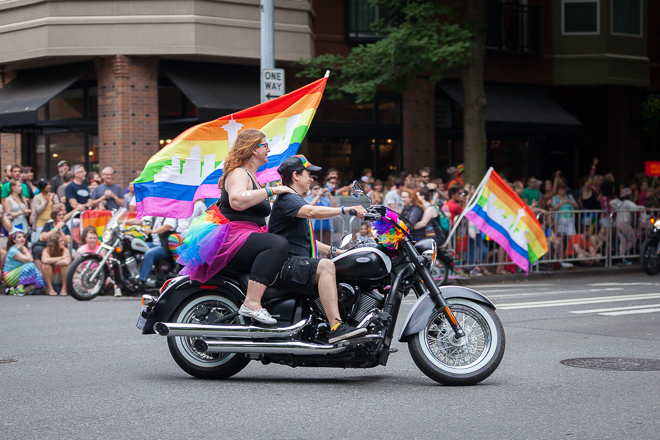 ALoraePhotography_SeattlePride_20150628_001