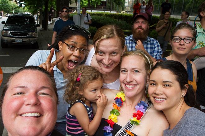 ALoraePhotography_SeattlePride_20150628_005