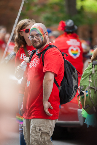 ALoraePhotography_SeattlePride_20150628_058