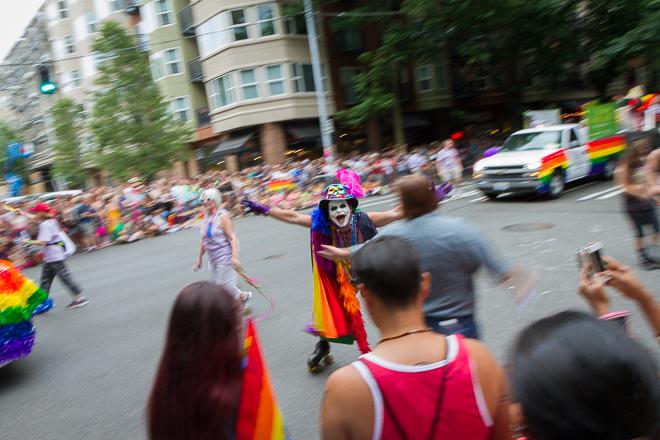 ALoraePhotography_SeattlePride_20150628_113