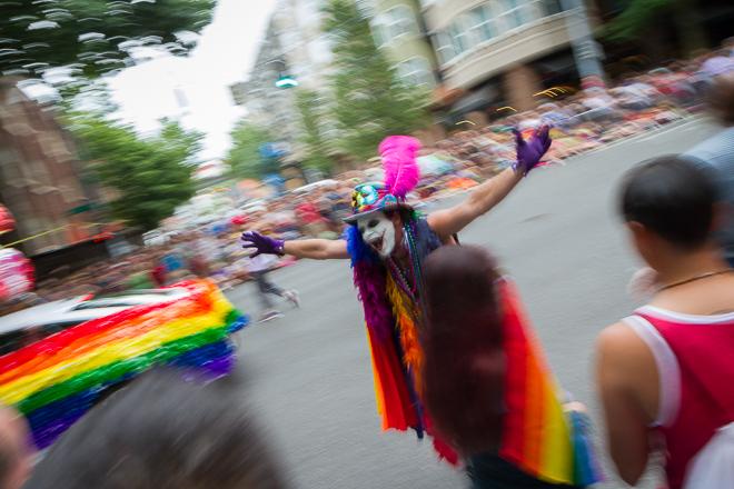 ALoraePhotography_SeattlePride_20150628_114