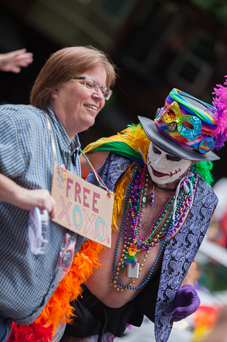 ALoraePhotography_SeattlePride_20150628_124