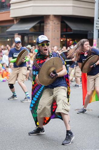 ALoraePhotography_SeattlePride_20150628_156