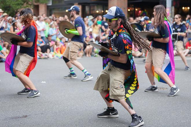 ALoraePhotography_SeattlePride_20150628_160