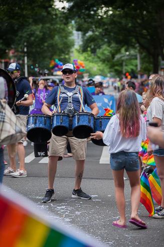 ALoraePhotography_SeattlePride_20150628_170