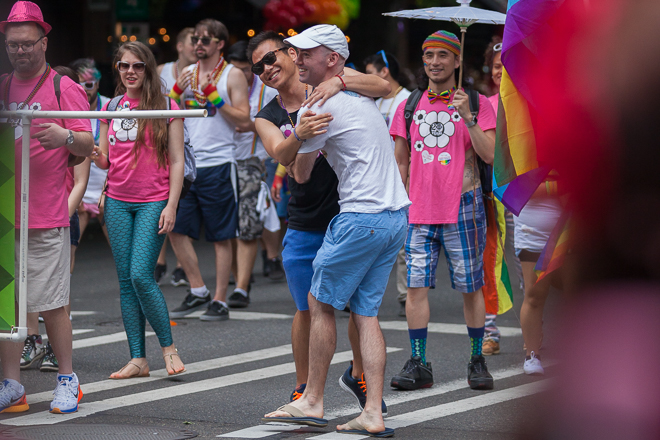 ALoraePhotography_SeattlePride_20150628_201