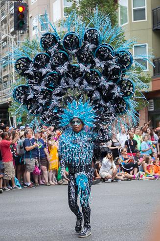 ALoraePhotography_SeattlePride_20150628_209