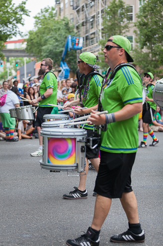 ALoraePhotography_SeattlePride_20150628_215