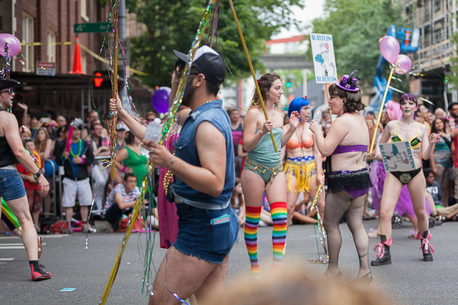 ALoraePhotography_SeattlePride_20150628_225