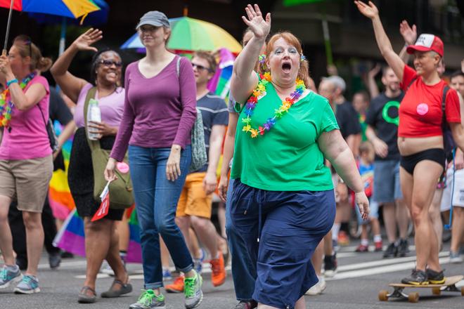 ALoraePhotography_SeattlePride_20150628_249