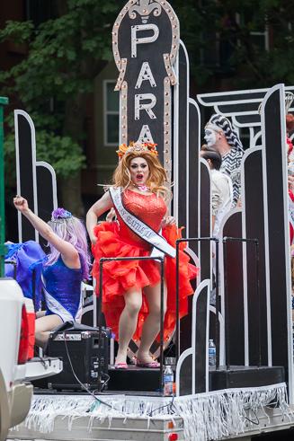 ALoraePhotography_SeattlePride_20150628_300