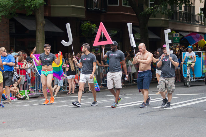 ALoraePhotography_SeattlePride_20150628_323