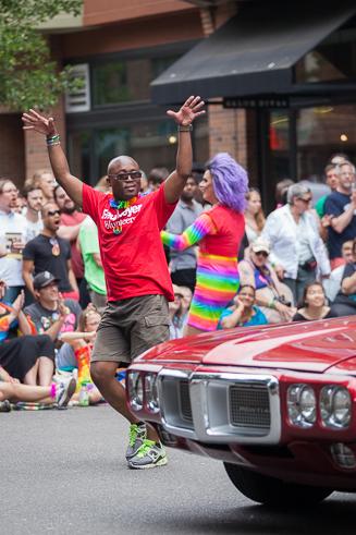ALoraePhotography_SeattlePride_20150628_352