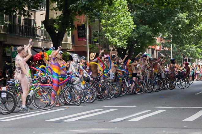 ALoraePhotography_SeattlePride_20150628_381