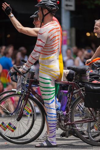 ALoraePhotography_SeattlePride_20150628_388