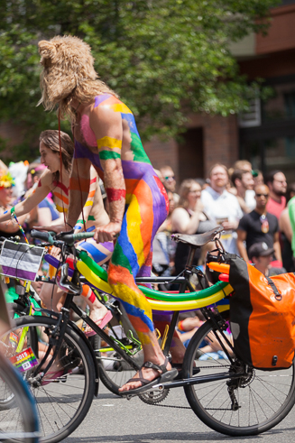 ALoraePhotography_SeattlePride_20150628_392