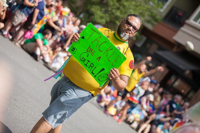 ALoraePhotography_SeattlePride_20150628_398