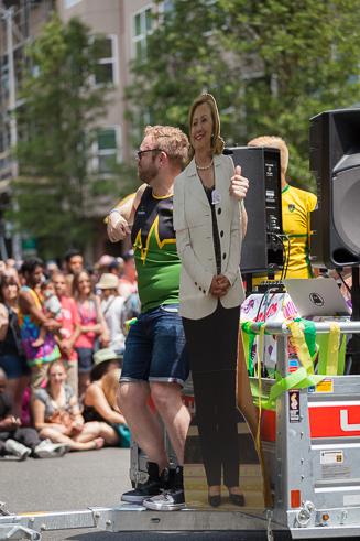 ALoraePhotography_SeattlePride_20150628_404