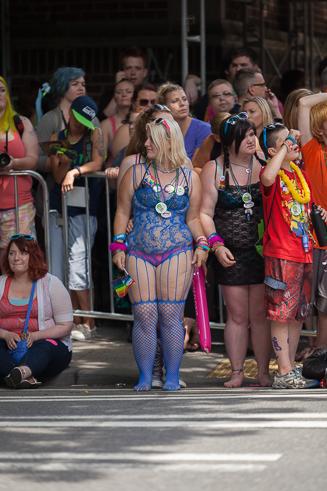 ALoraePhotography_SeattlePride_20150628_406