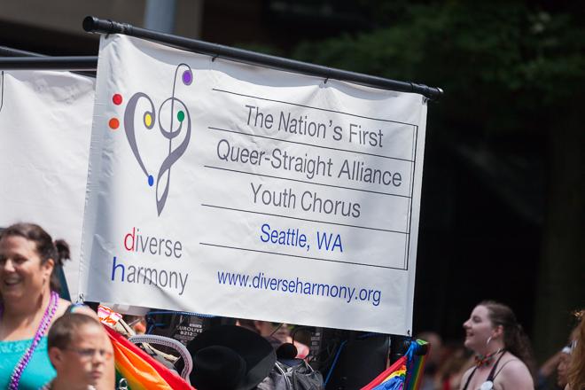 ALoraePhotography_SeattlePride_20150628_410