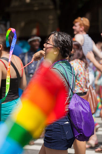 ALoraePhotography_SeattlePride_20150628_412