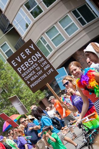 ALoraePhotography_SeattlePride_20150628_420