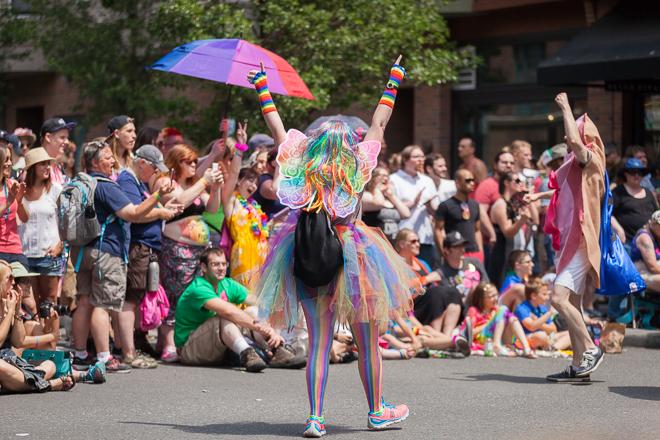ALoraePhotography_SeattlePride_20150628_430