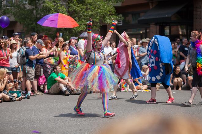 ALoraePhotography_SeattlePride_20150628_433
