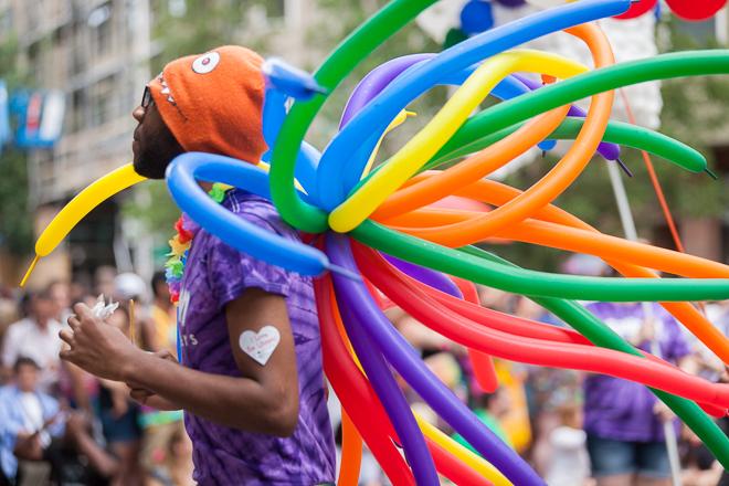 ALoraePhotography_SeattlePride_20150628_472