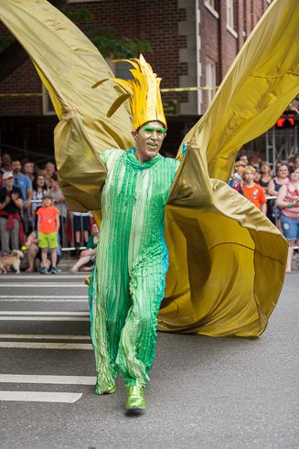 ALoraePhotography_SeattlePride_20150628_492