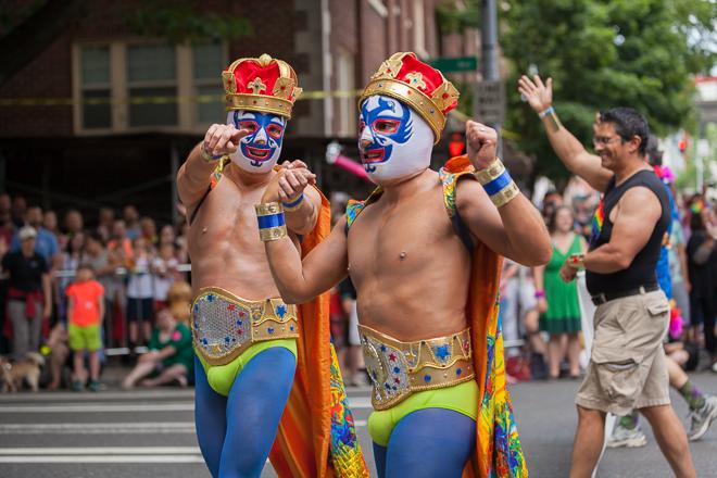 ALoraePhotography_SeattlePride_20150628_494