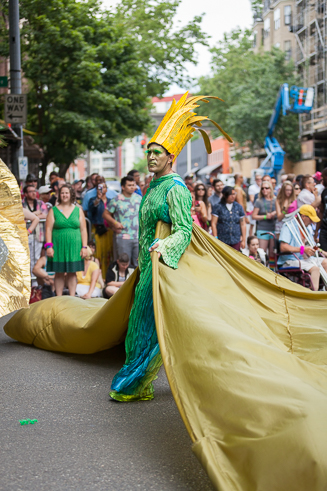 ALoraePhotography_SeattlePride_20150628_503-2