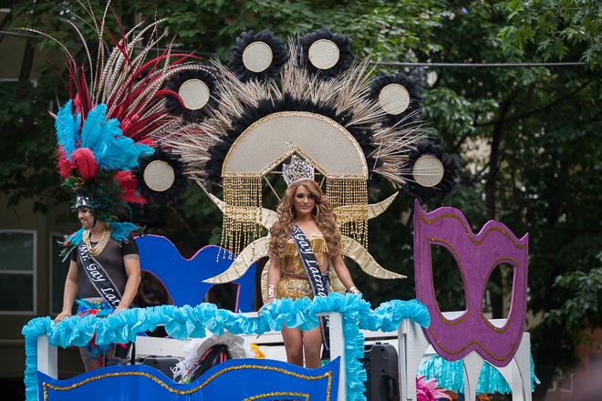 ALoraePhotography_SeattlePride_20150628_505-2