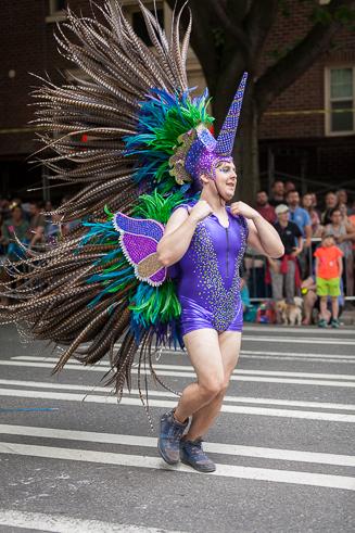ALoraePhotography_SeattlePride_20150628_507-2