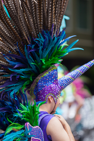 ALoraePhotography_SeattlePride_20150628_508-2
