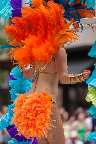 ALoraePhotography_SeattlePride_20150628_513-2
