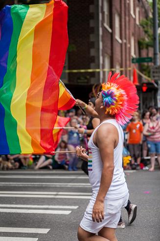 ALoraePhotography_SeattlePride_20150628_531