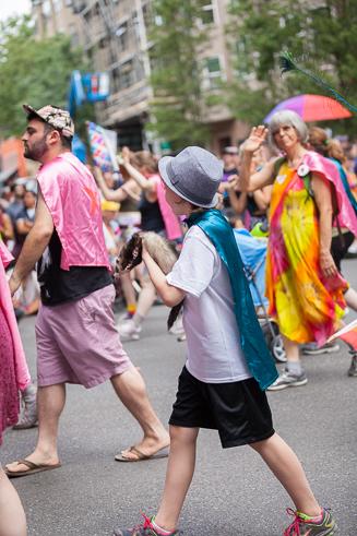 ALoraePhotography_SeattlePride_20150628_536