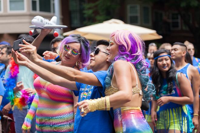 ALoraePhotography_SeattlePride_20150628_551