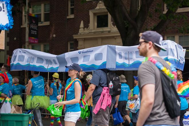 ALoraePhotography_SeattlePride_20150628_555