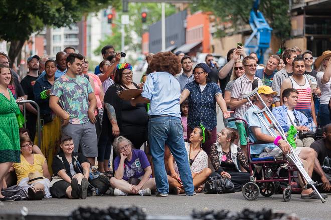 ALoraePhotography_SeattlePride_20150628_567